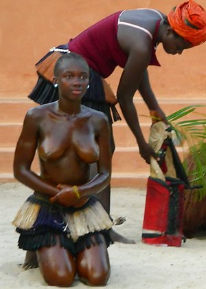 African Pictures