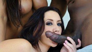 Big Black Dick Pictures
